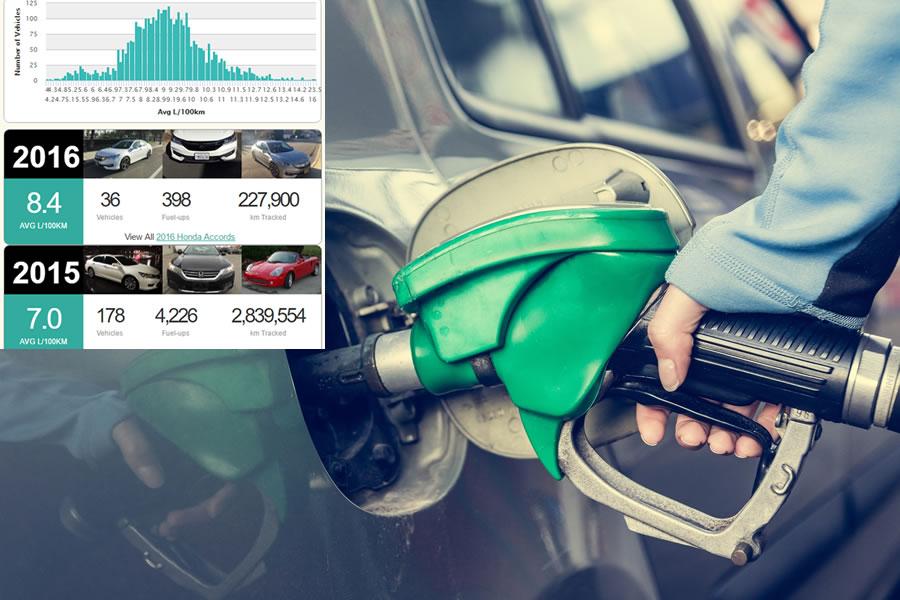 fuel_economy.jpg