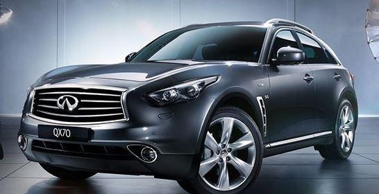 infiniti at certified arabian off kicks five automobiles day automobile campaign infinity m mega