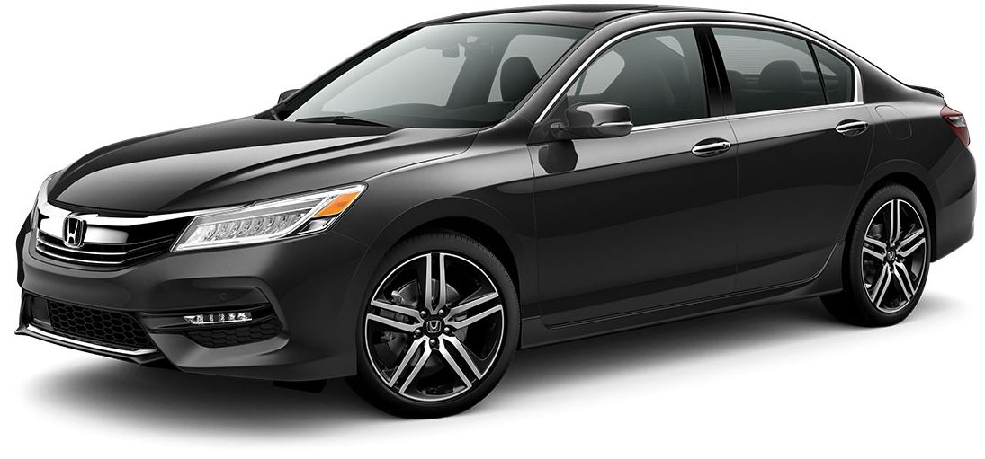 Honda Dubai - Al Futtaim - New Cars - Carnity com