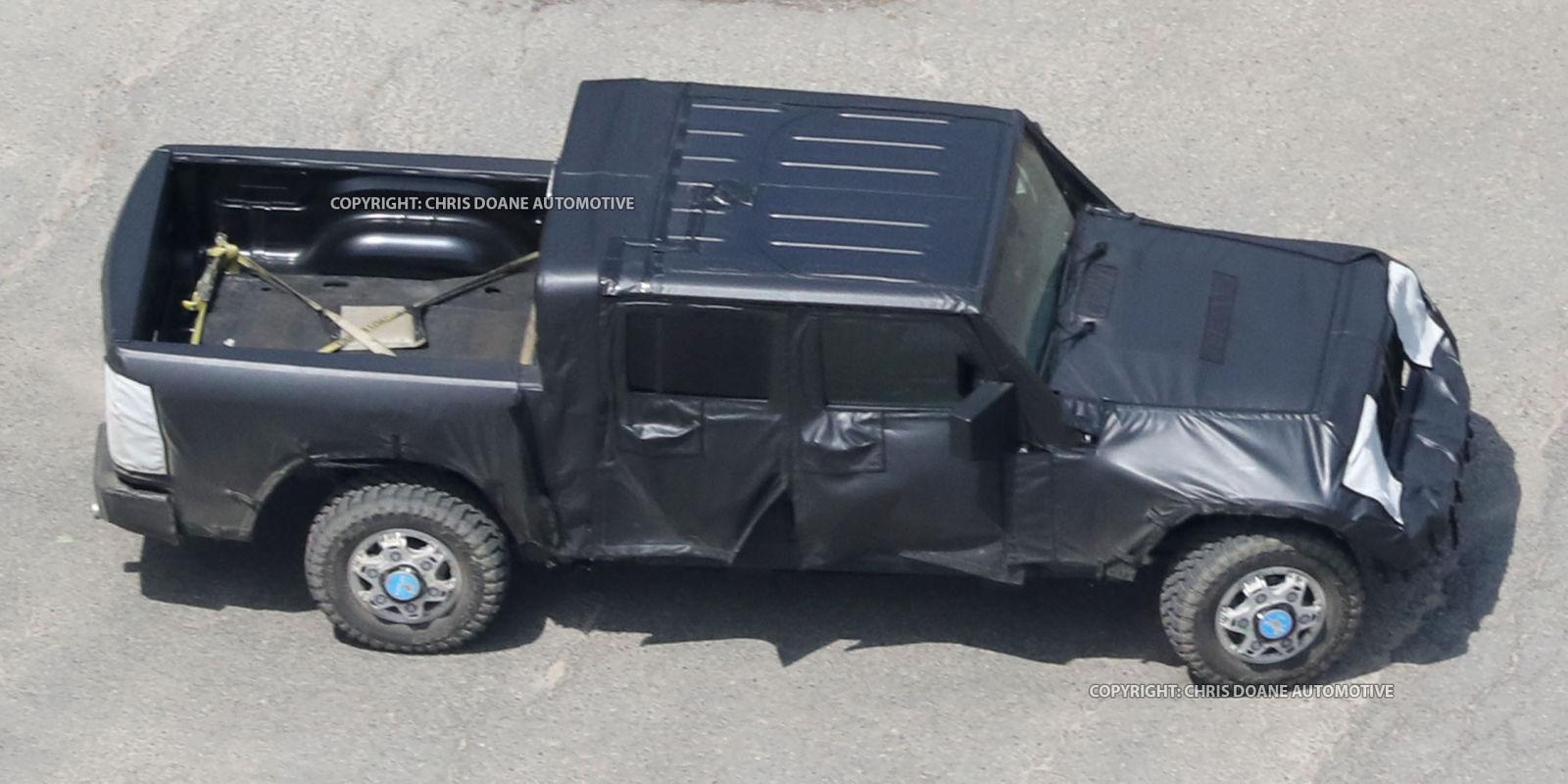 jeep wrangler pickup.jpg