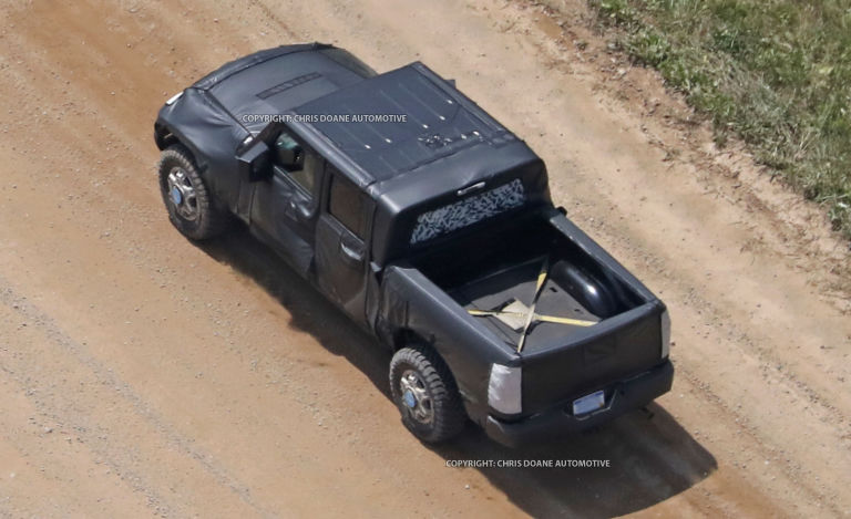 jeep wrangler limited pickup.jpg