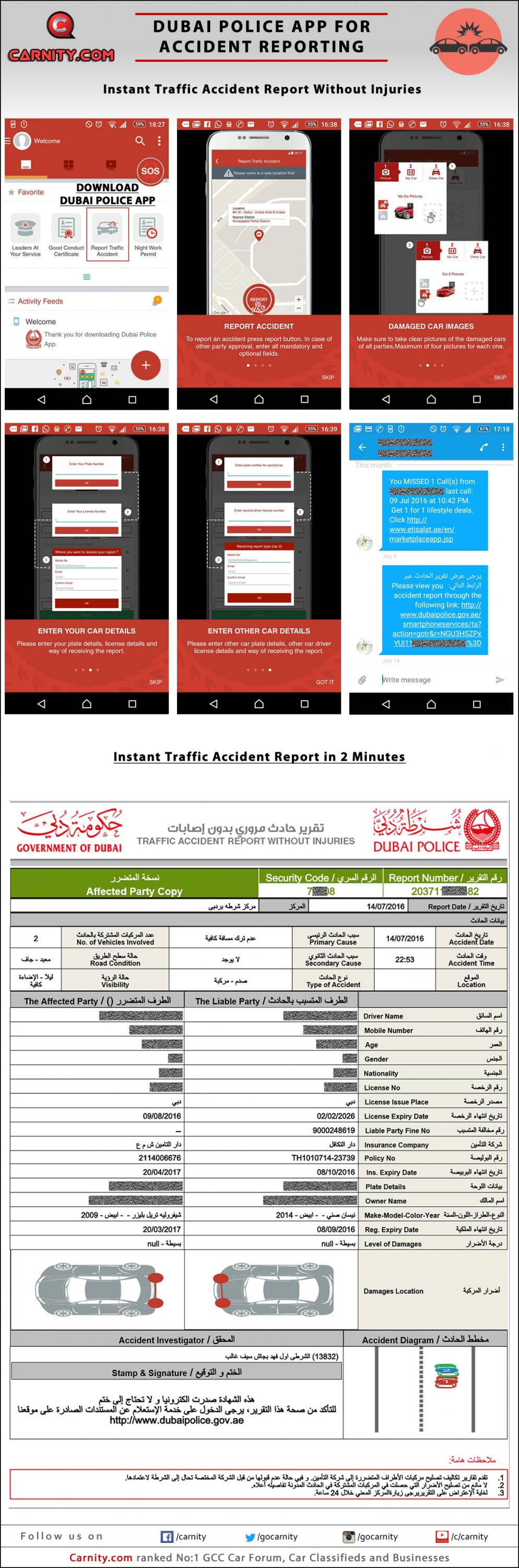 Dubai Police Accident Report.jpg
