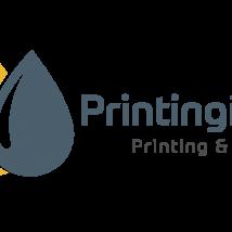 printingindubai