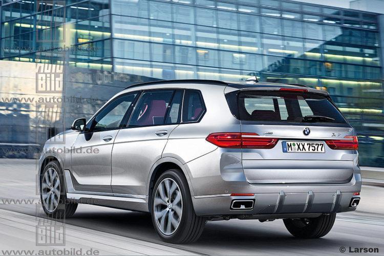 BMW-X7 rear.jpg