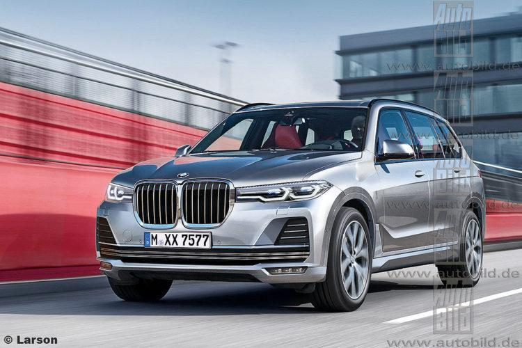 BMW-X7.jpg