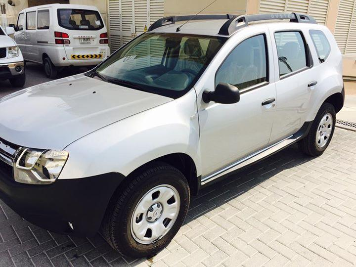 duster car price in uae duster uae 2014 picture autos post renault duster 2012 launched in uae. Black Bedroom Furniture Sets. Home Design Ideas