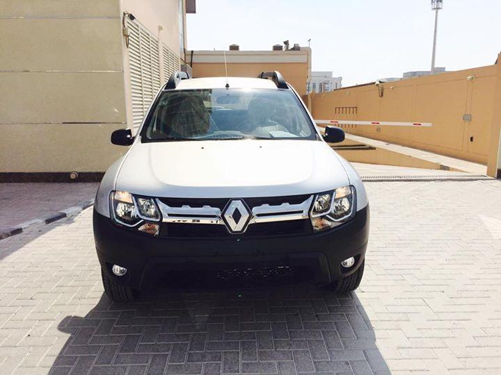 renault duster 2012 launched in uae gcc drive arabia html autos weblog. Black Bedroom Furniture Sets. Home Design Ideas