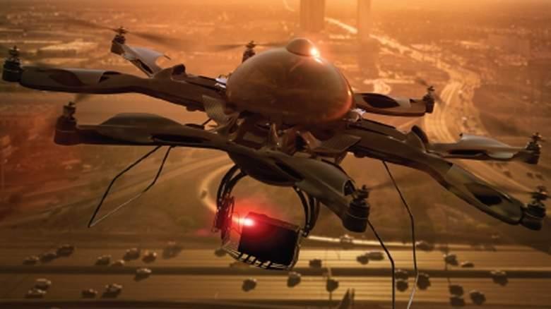 drones-monitor-dubai-roads.jpg
