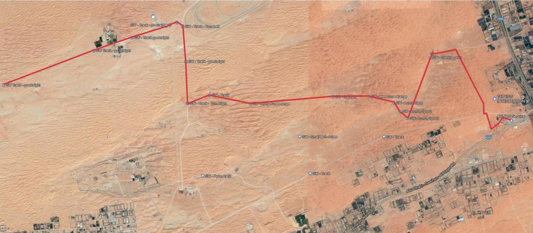 Nahel track.jpg