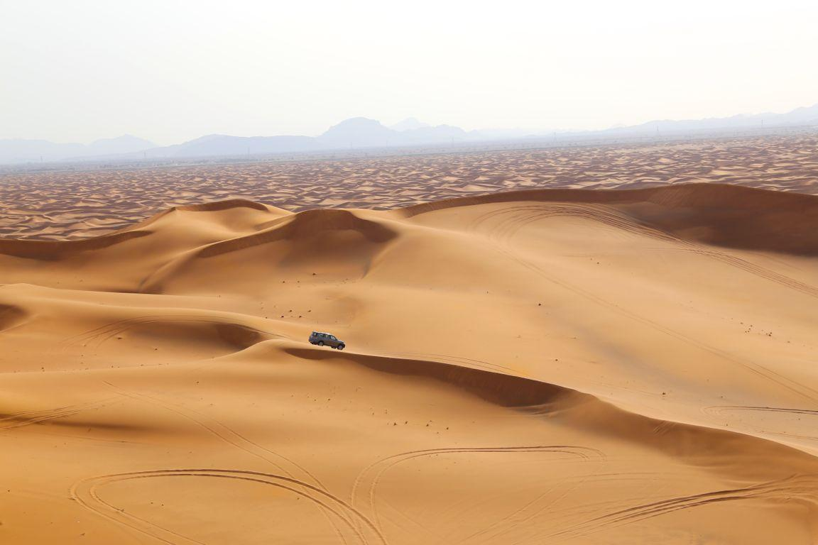 murqquab desert.jpg
