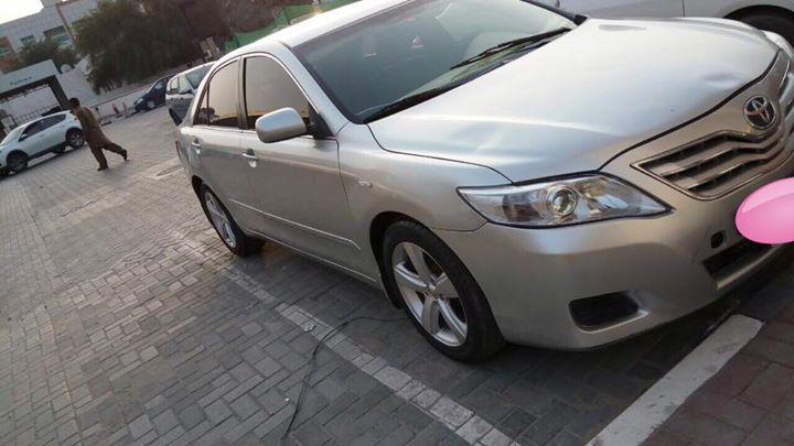 used toyota camry price in uae toyota camry 2011 gcc toyota used cars in uae carnity 100 ideas. Black Bedroom Furniture Sets. Home Design Ideas