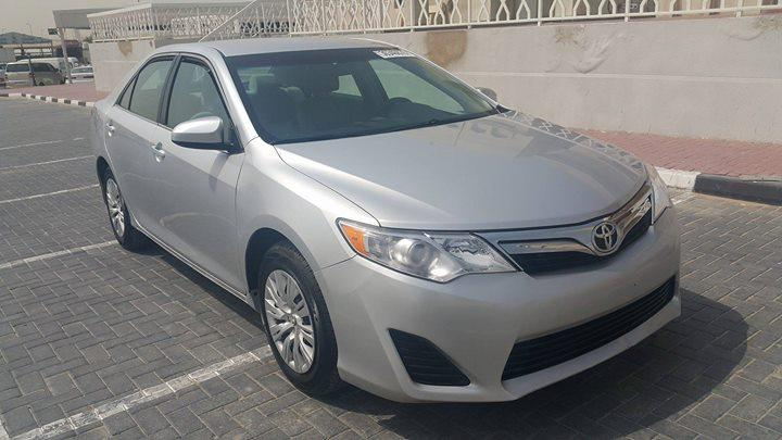 toyota camry model 2012 silver gulf specs toyota used cars in uae carnity. Black Bedroom Furniture Sets. Home Design Ideas