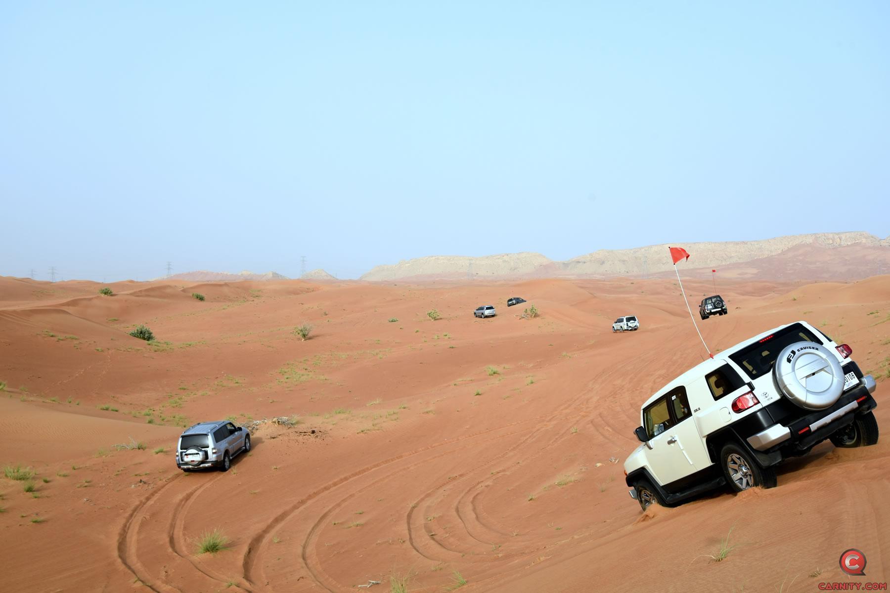 desert driving training.jpg
