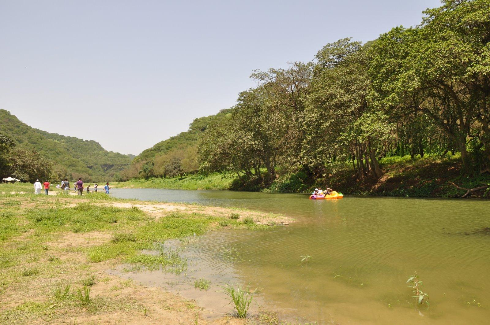 39 Wadi Derbat.JPG