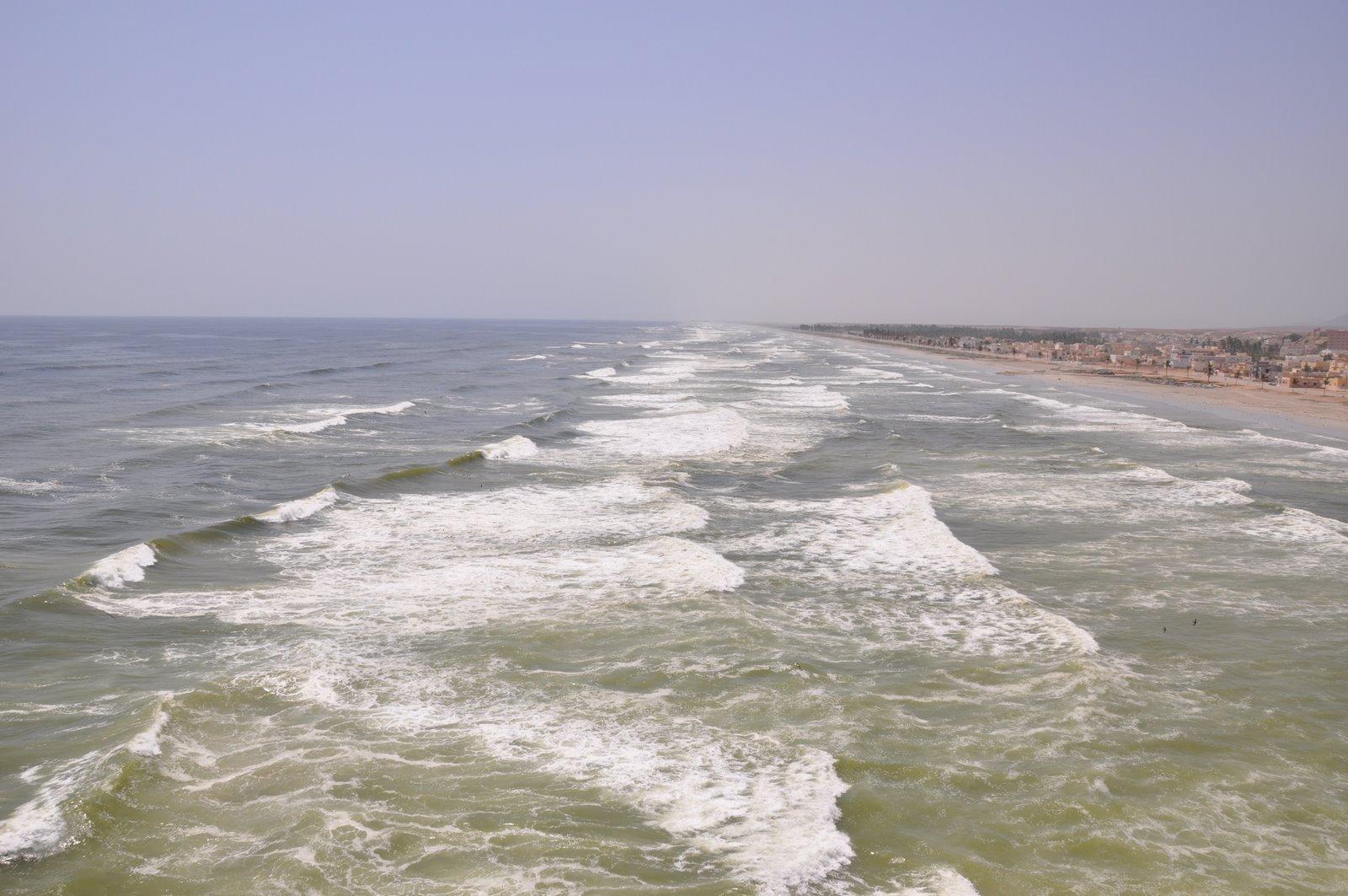 44 Taqa shoreline.JPG