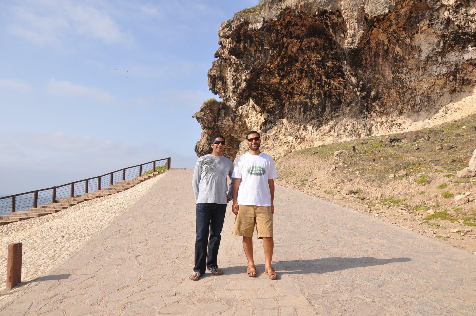 55 Mughasil Beach.JPG