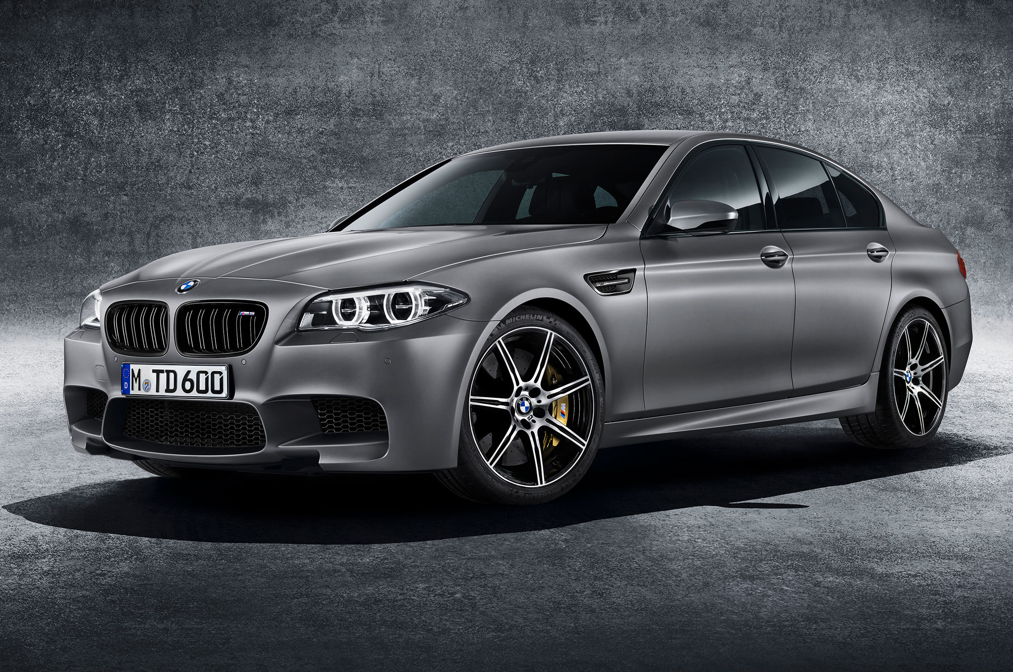 BMW Club UAE