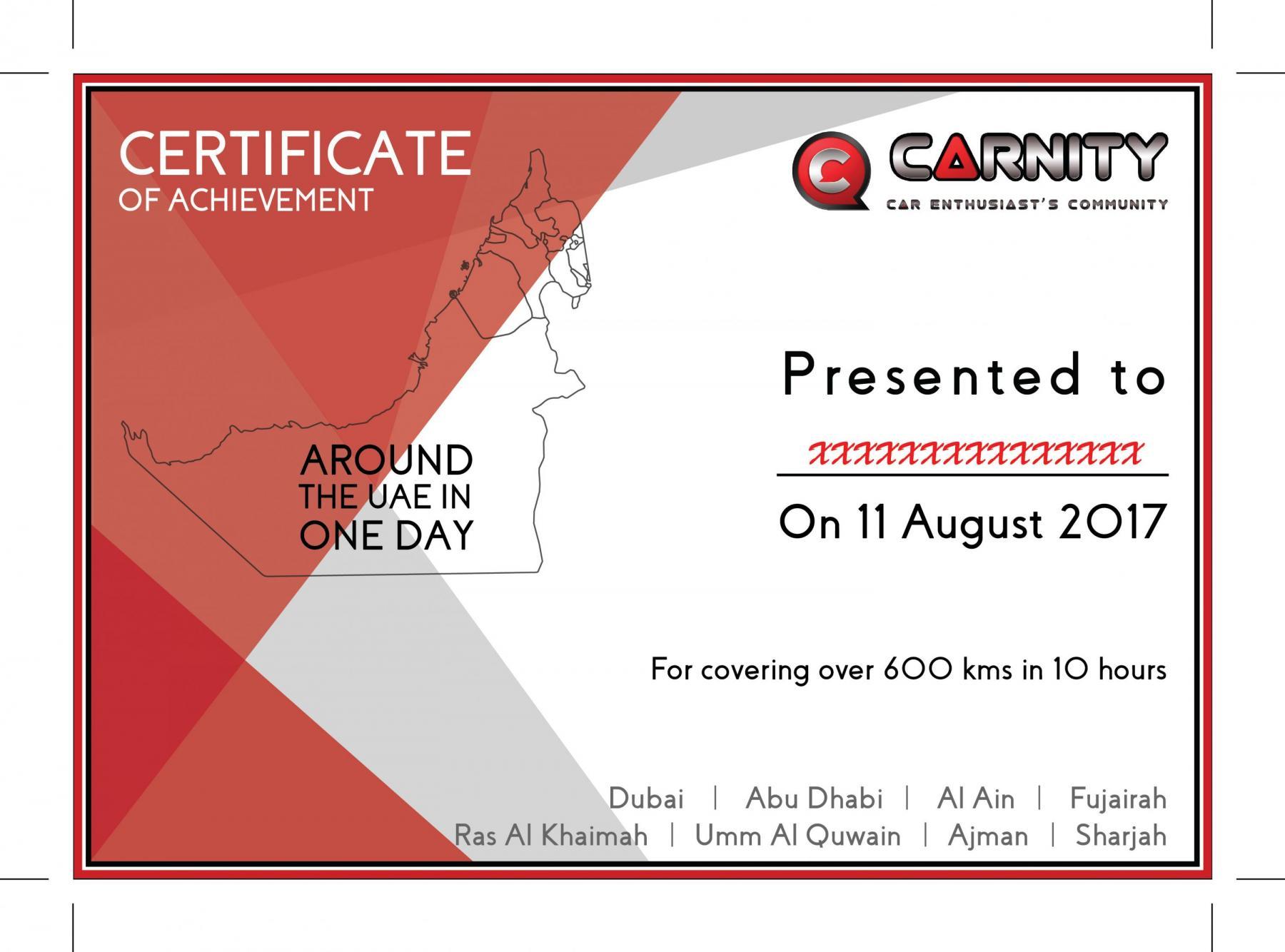 Certificate of Achievement.jpg
