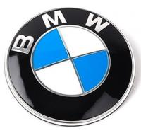 BMW Club UAE