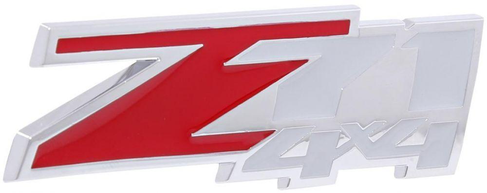 z71 3d sticker.jpg