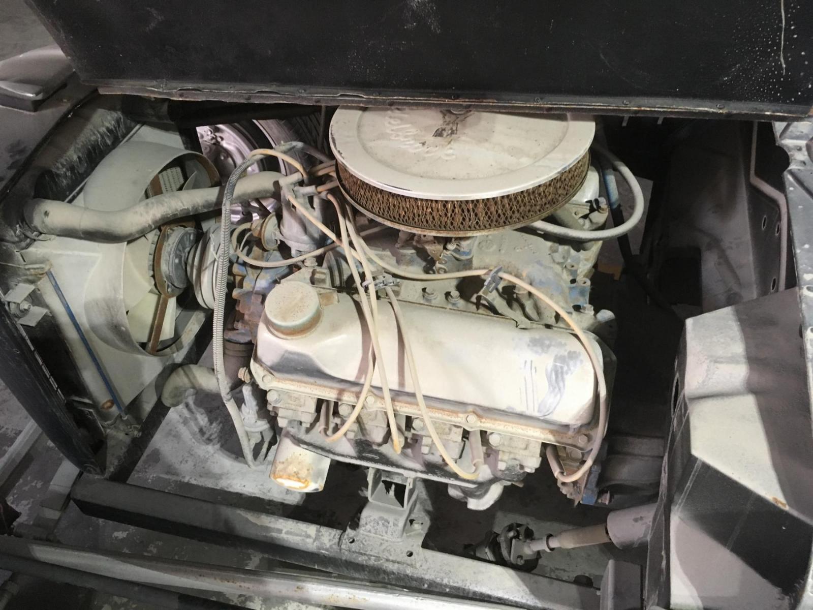 A56E7FF5-B0F4-47A1-BBAC-54F4319C7309.jpeg