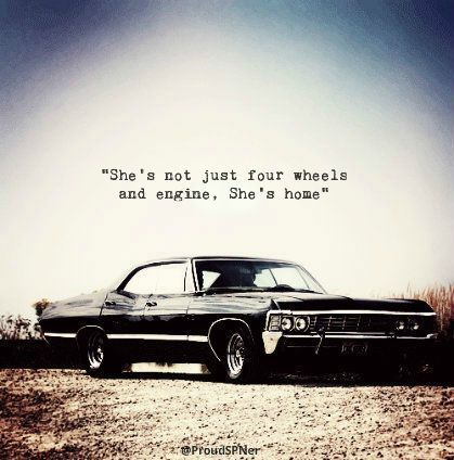 best-25-supernatural-quotes-ideas-on-pinterest-supernatural-baby-supernatural.jpg