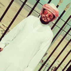 Abdullah.balooshii