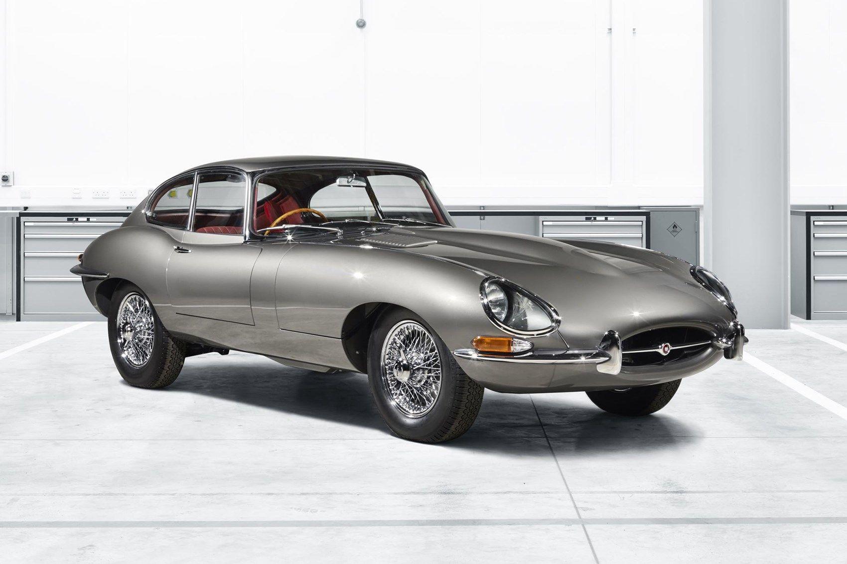 jaguar-e-type-1.jpg