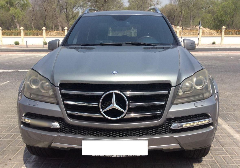 Mercedes GL 500.JPG