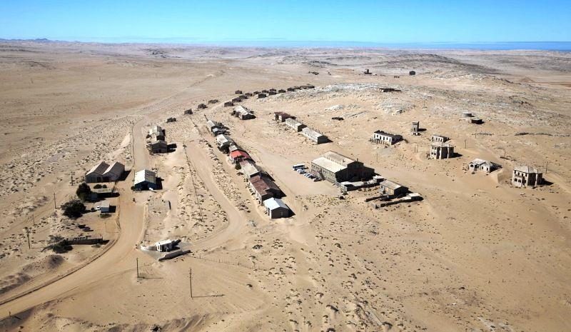 Kolmanskop.jpg.4b1b35b5921f92a38f45ef0a3614a012.jpg