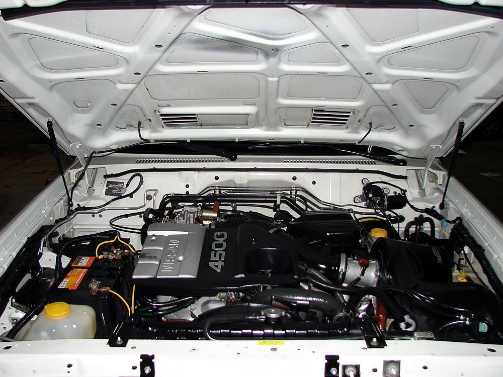 hood2.jpg