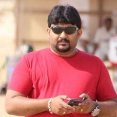 R Rajan