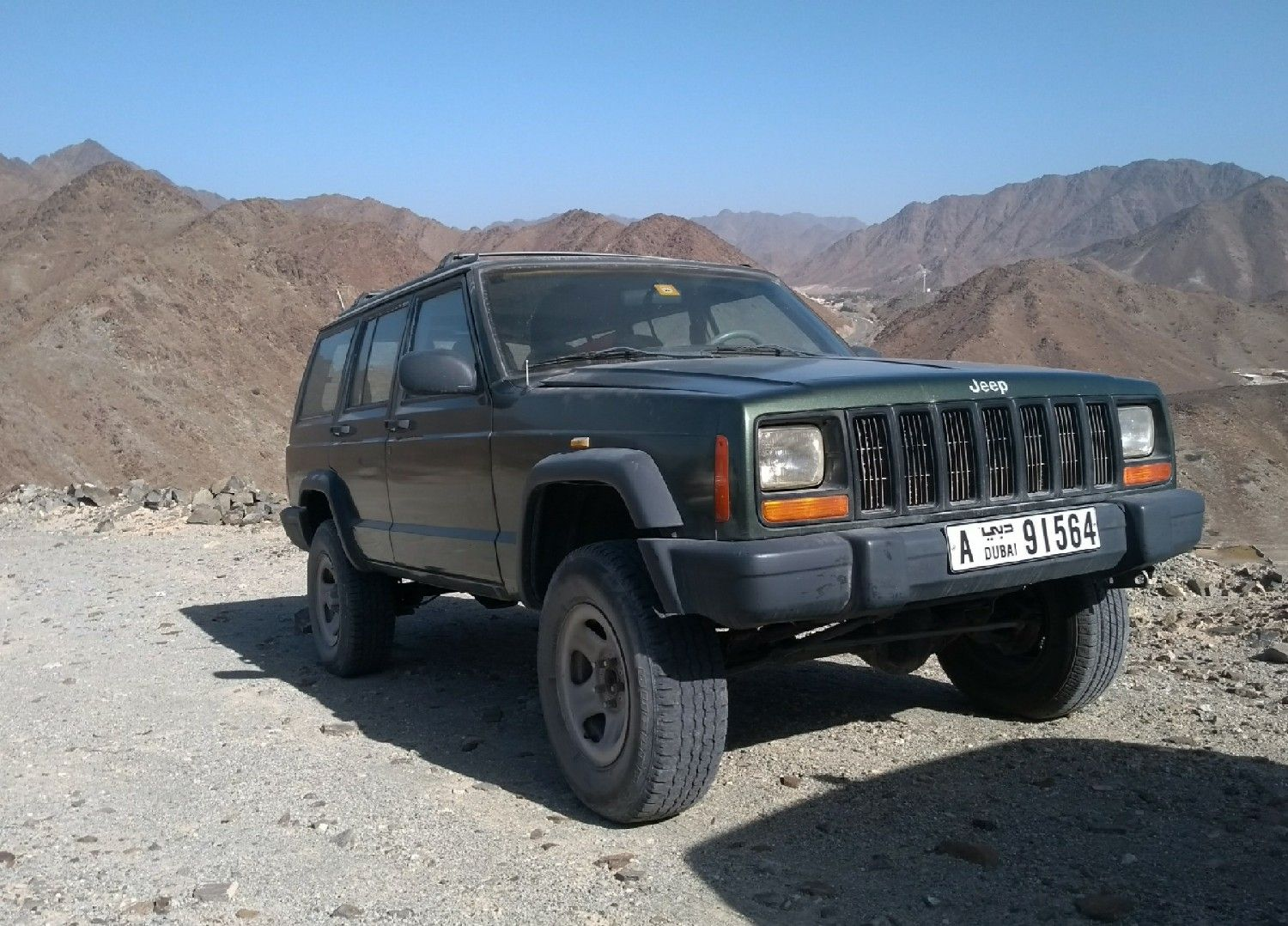 1997 2001 jeep cherokee xj owner review page 2 jeep. Black Bedroom Furniture Sets. Home Design Ideas
