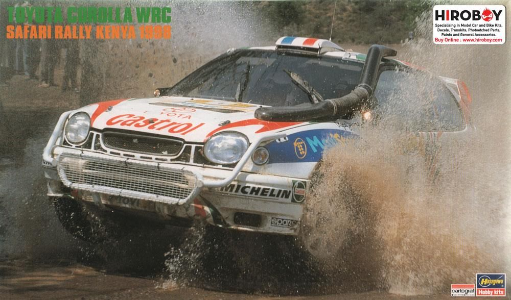 124_Toyota_Corolla_WRC_1998_Safari_Rally.jpeg