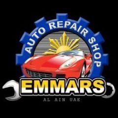 Emmars Auto Repair Shop