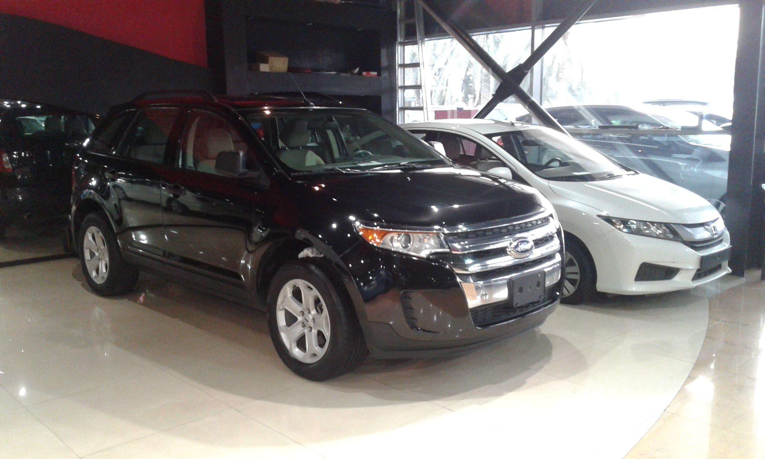 Metro Motors LLC - Used Cars - Carnity com