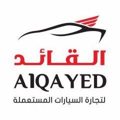Al Qayed Used Cars TR