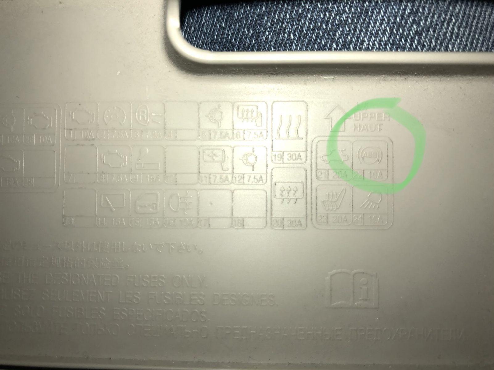 97B3BEC8-87F3-4464-8294-3DC4A2A99A1F.jpeg
