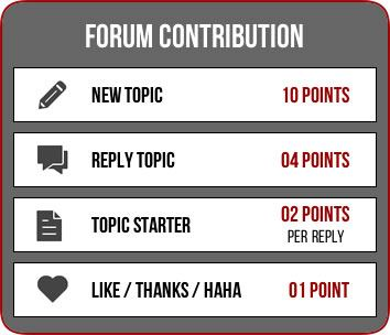Forum Contribution.jpg