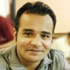 Akash Subhani