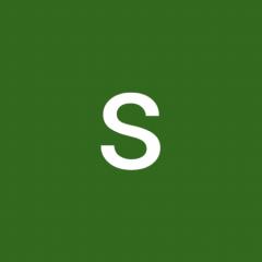 suzanhusin01