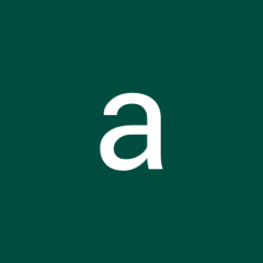 Adnan06