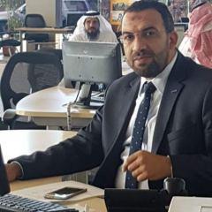 Alaa Abed