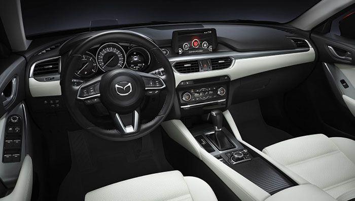 2019-mazda6 interior.jpg