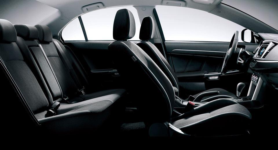 lancer interior seat.jpg