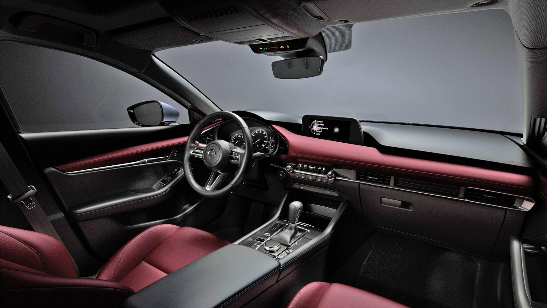 2019-Mazda-3-Interior.jpg