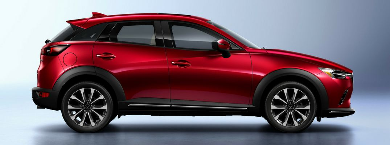 2019-Mazda-CX-3-Side.jpg