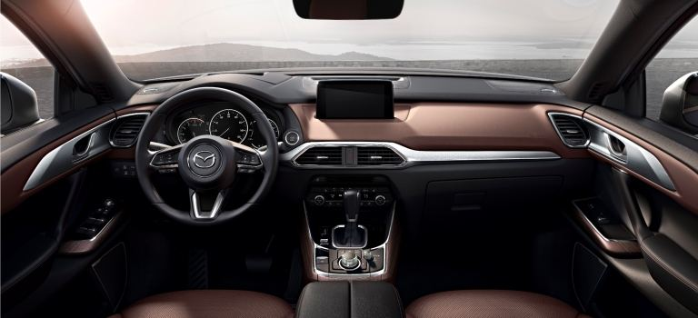 2019-Mazda-CX-9.jpg