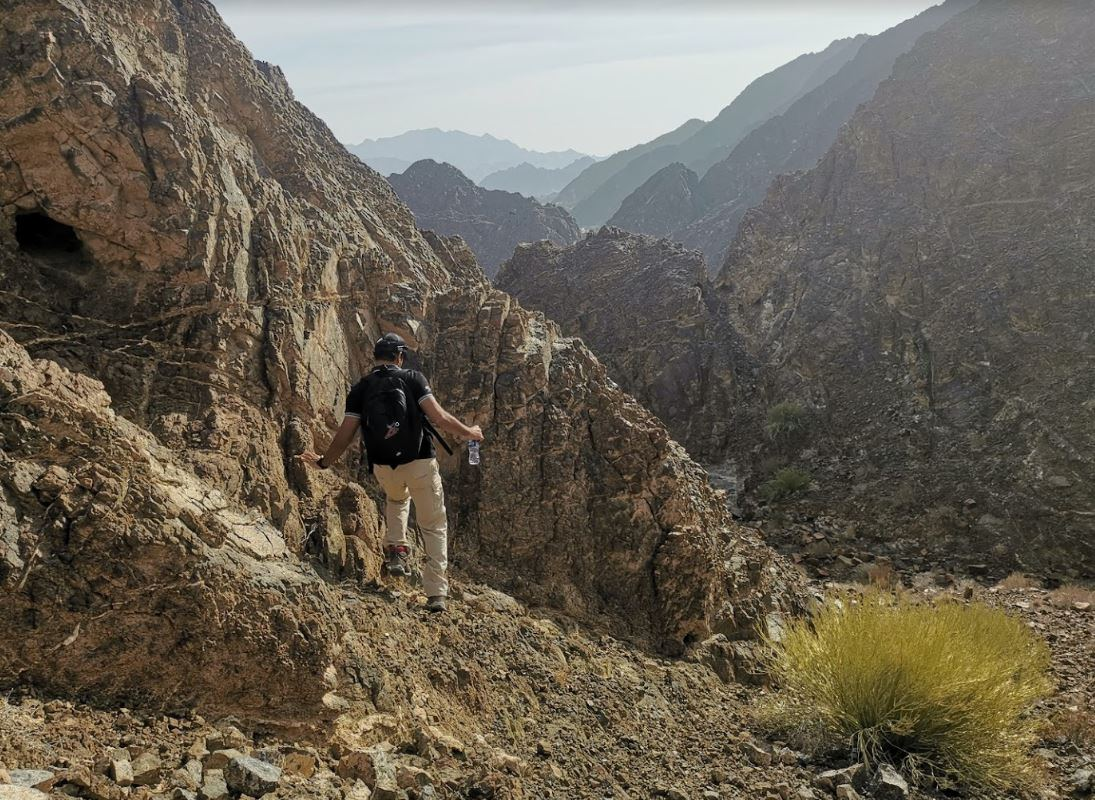 hatta hiking.JPG