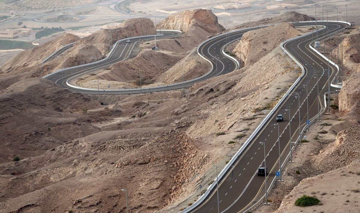 Jebel-Hafeet road.jpg